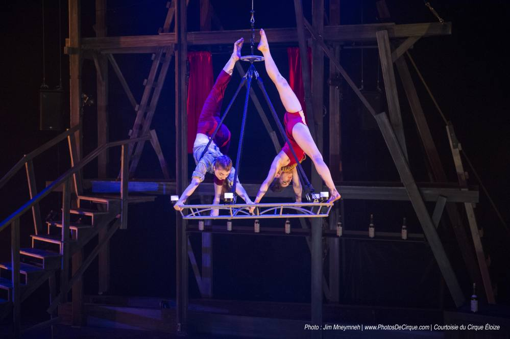 jim-mneymneh_cirque-eloize_2016