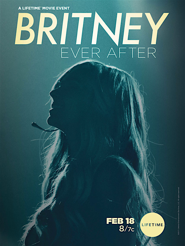 britney-artwork