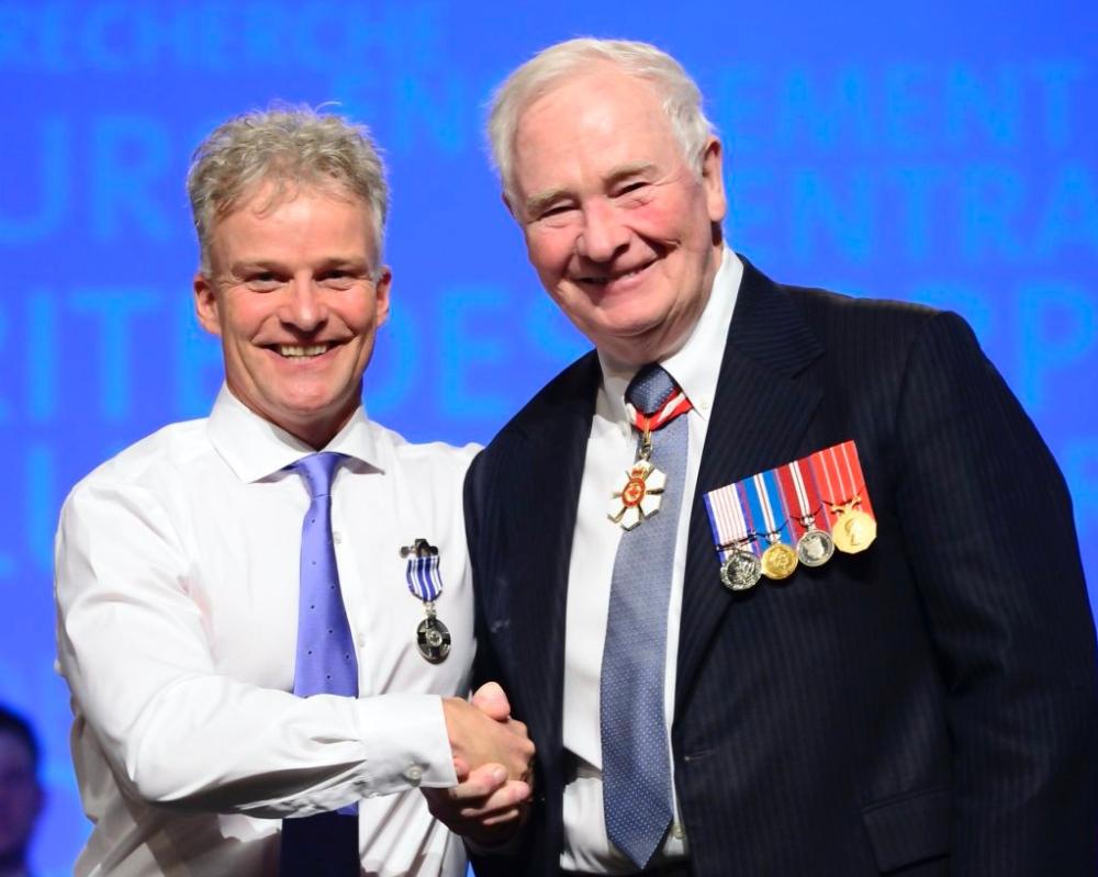 matt-award