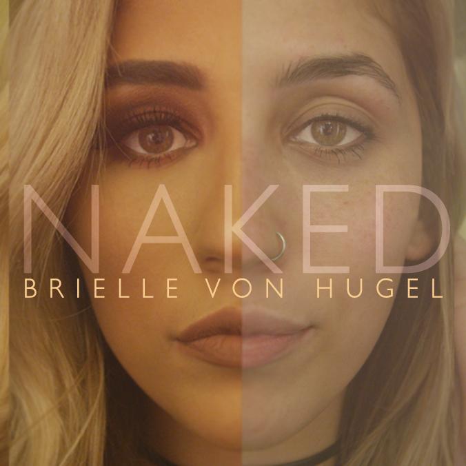 naked-artwork