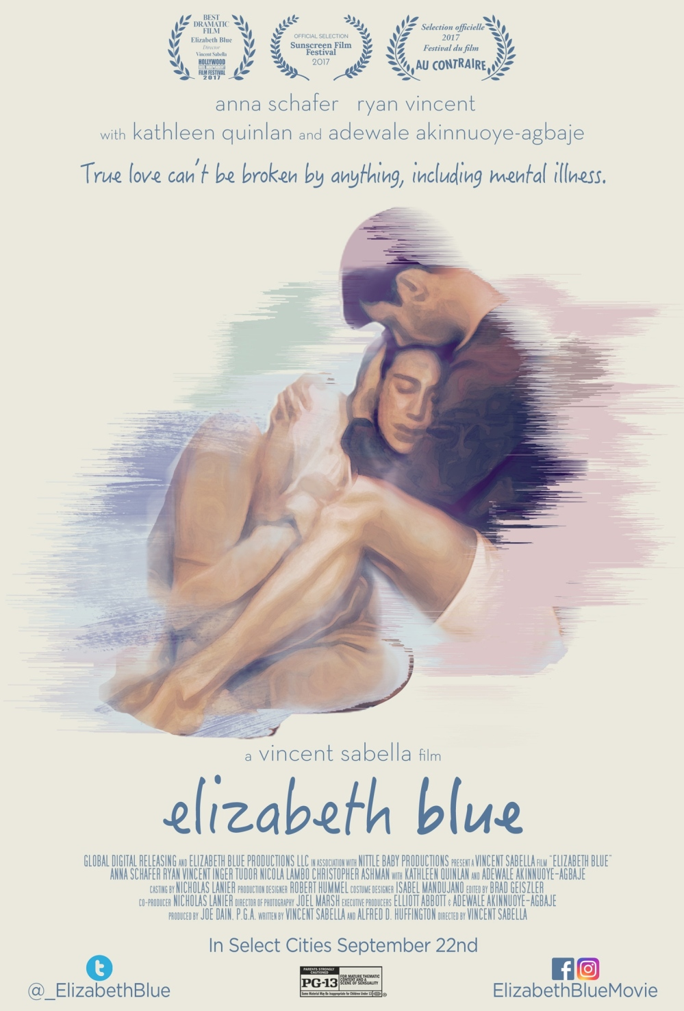 Elizabeth Blue - Final Poster copy