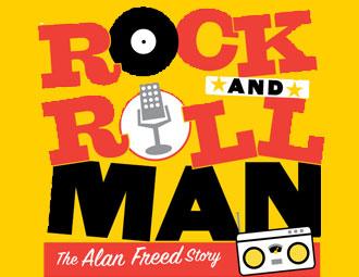 RockandRollMan-1