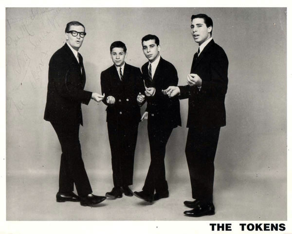 tokens-19611
