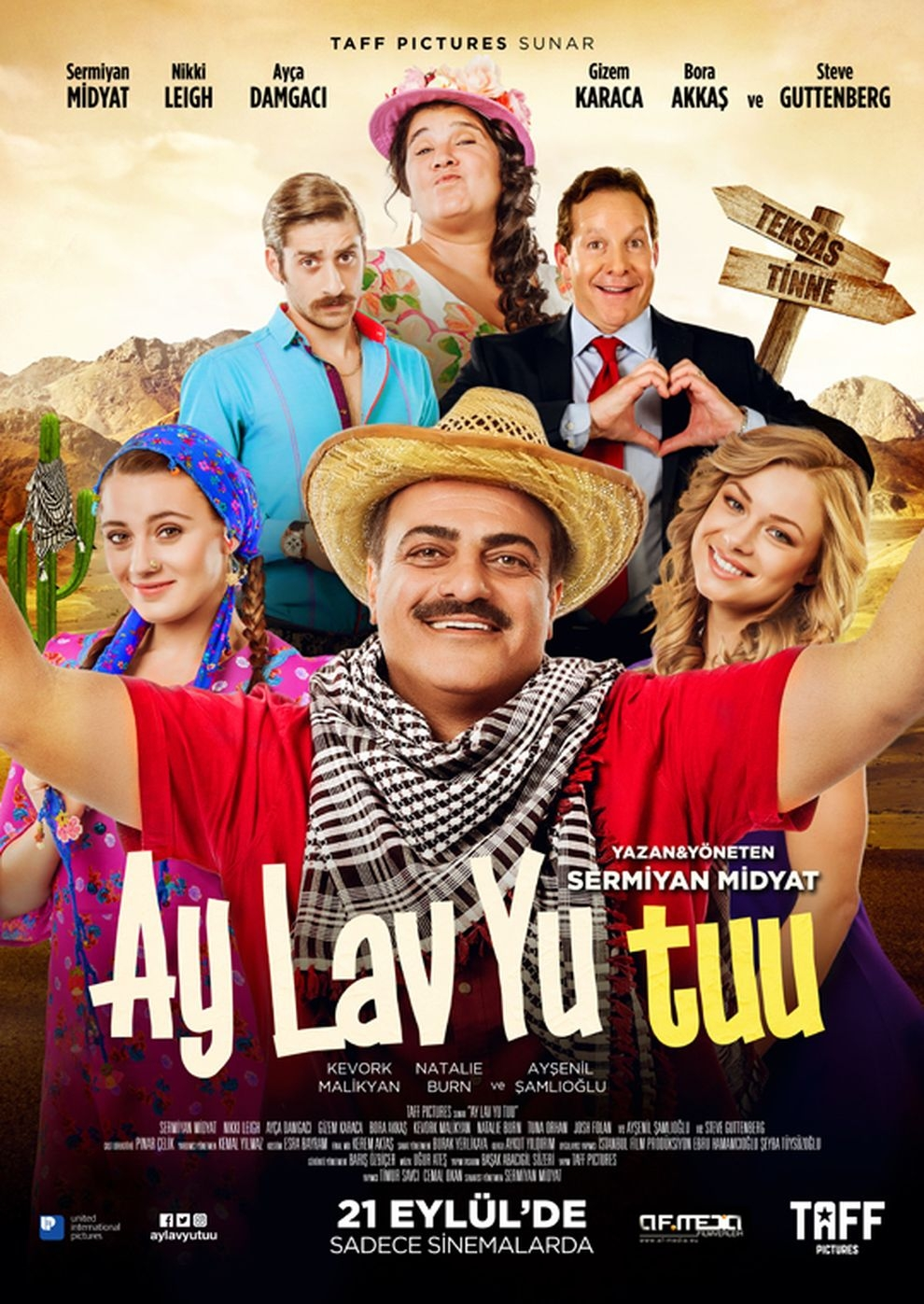 ay-lav-yu-tuu-poster