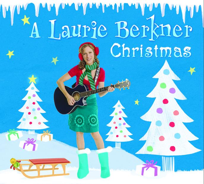 A LB Christmas cover 688w 72dpi