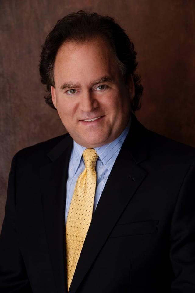 Craig Schulman