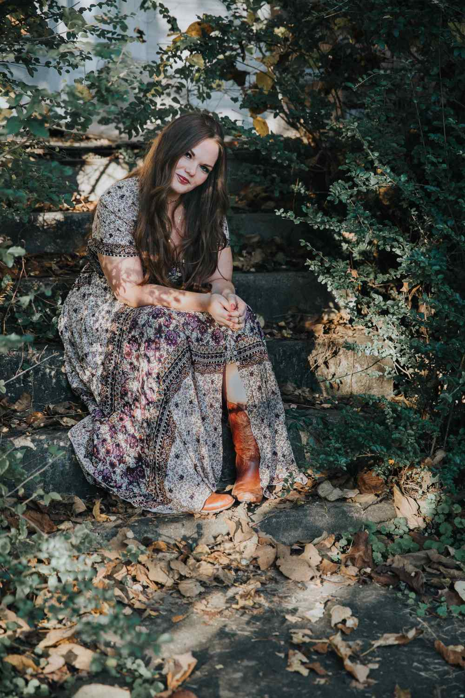 MichelleLeBlanc-5_PhotoBy-DanielleShields