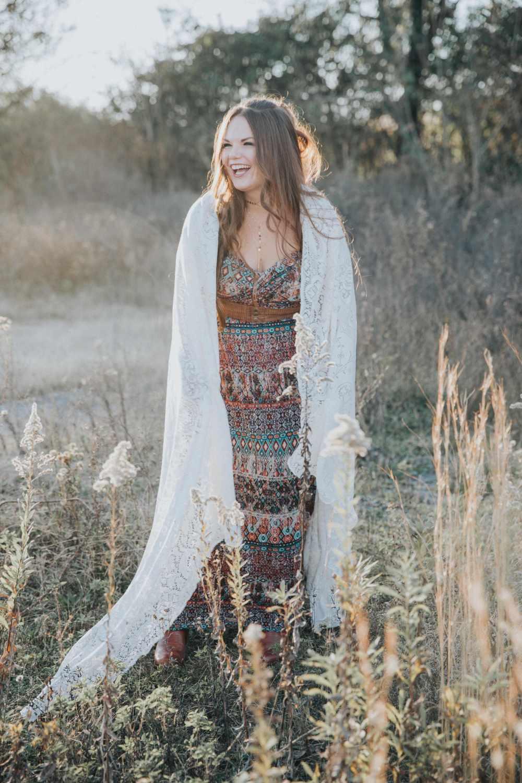 MichelleLeBlanc-7_PhotoBy-DanielleShields