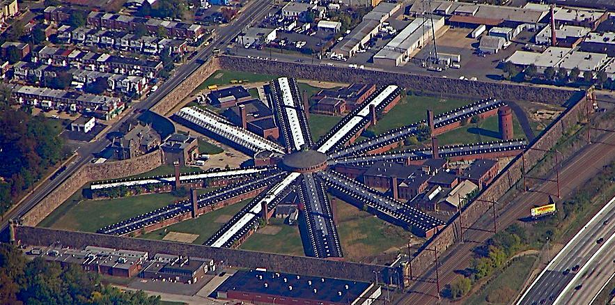 1024px-Holmesburg_Prison copy