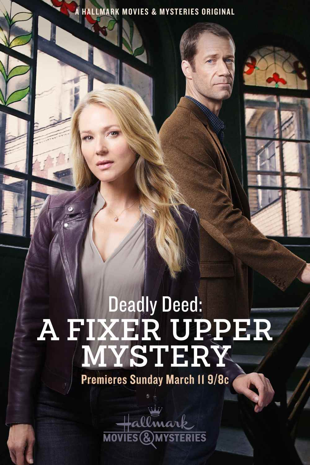 Deadly Deed A Fixer Upper Mystery Final Photo Assets