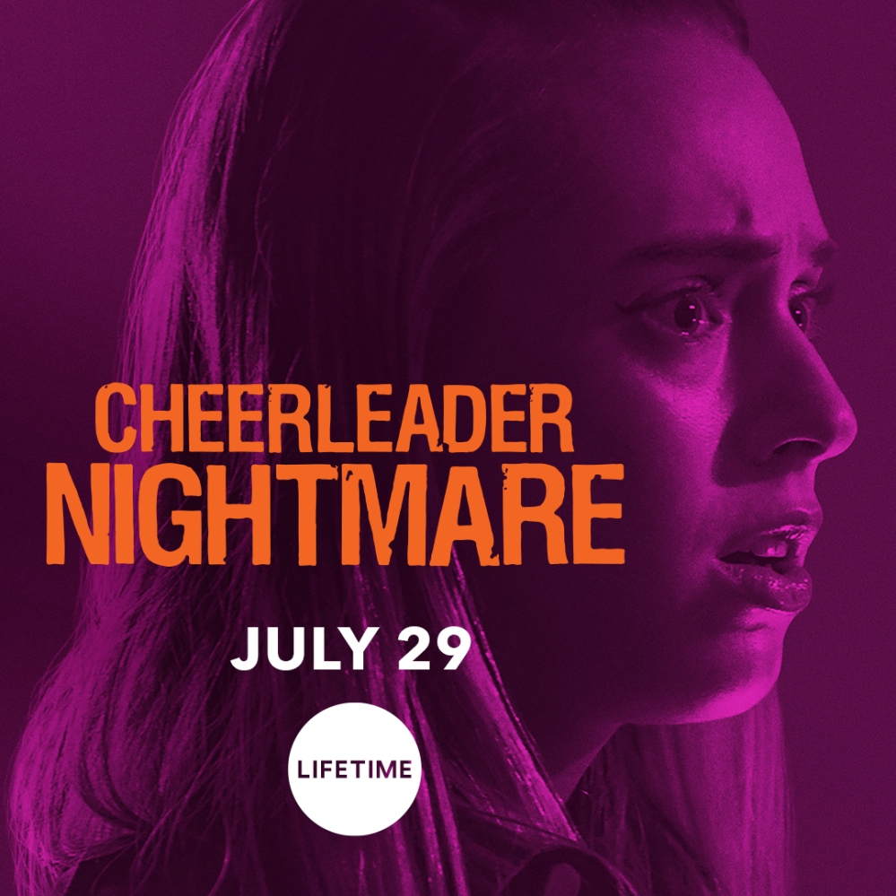 18-0141_Cheerleader_Nightmare_1080x1080_Premiere_FIN