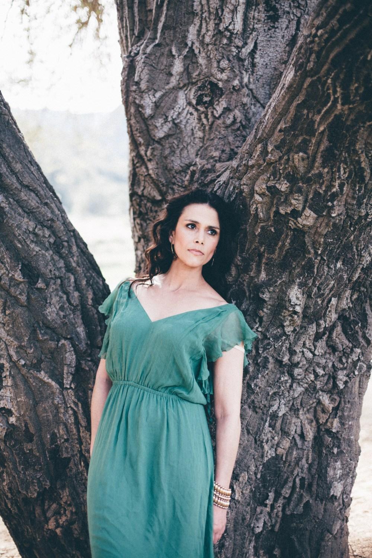 Melissa Ponzio.2