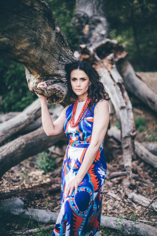 Melissa Ponzio.4