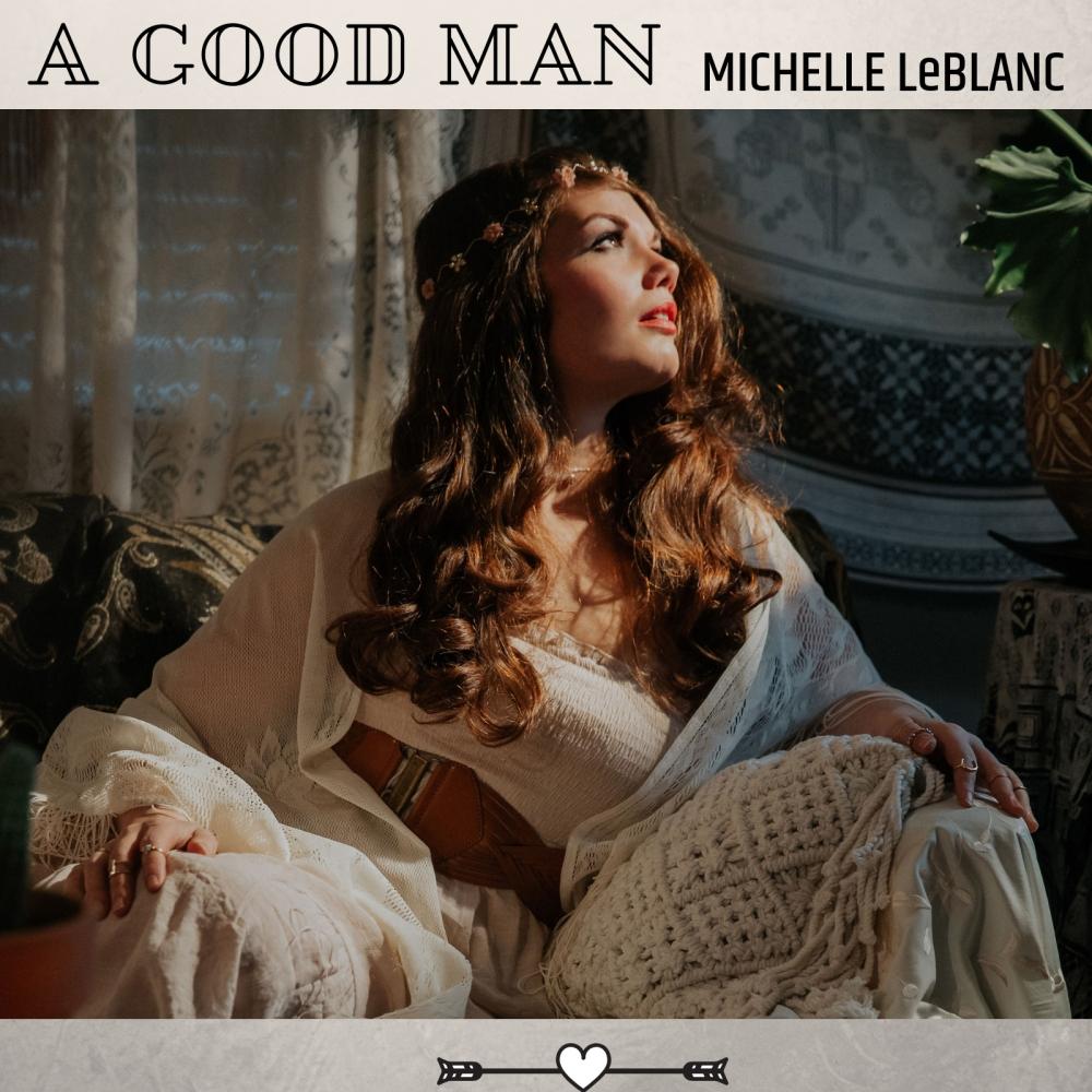 MichelleLeBlanc_AGoodMan_coverart